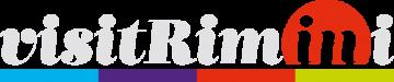 logo (3)-svg