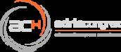 logo1 (1) (1)